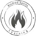 Kindred Spirits Learning