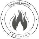 Kindred Spirits Learning